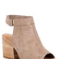 Grenada Taupe Toms