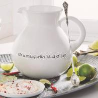 Margarita Pitcher- $48.95