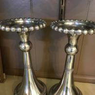 Candlesticks- $30.00 Each