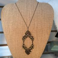 Necklace- $38.95