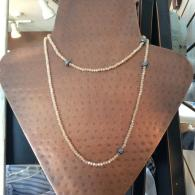 Necklace- $31.95