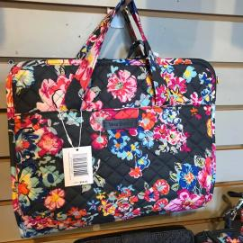 Hanging Travel Organizer- $58.00