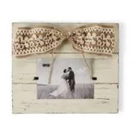 Picture Frame- $36.95